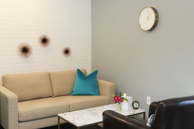 Rockville, MD therapy and counseling
